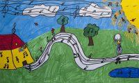 Ευφραιμία Μαρία Μελέτση - Δημ. Σχολείο Βέλου Κορινθίας - Η Νοτοπόλη