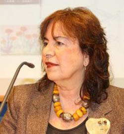 Κατερίνα Κορρέ
