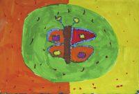 Νατάσσα Παπαευσταθίου (Σκόπελος)