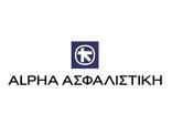 alpha-asfalistiki
