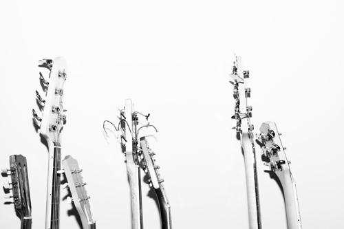Δωρεές στο Μουσικό Εργαστήρι της Σίφνου