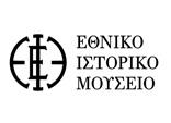 ethniko-istoriko