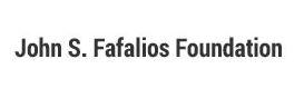 fafalios