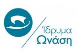 idryma-onassi