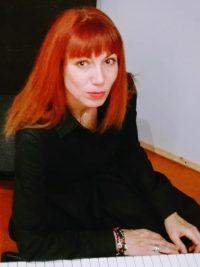 Ιωάννα Κουκοπούλου