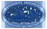 Οι Φίλοι του Ελληνικού Νησιού και της Θάλασσας Logo