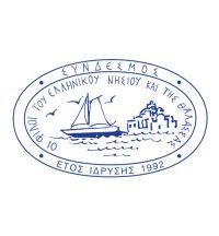logo_500x540_web