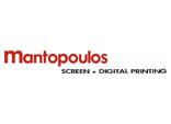 Mantopoulos