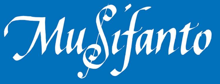 5ο Φεστιβάλ Μουσικής στη Σίφνο - MuSifanto Σίφνος 2-10 Ιουλίου 2018