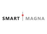 smartmagna