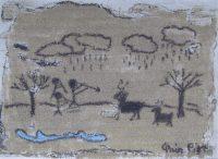 Φαίη Ρίγκου (19ο Δ.Σ. Χαλκίδας)